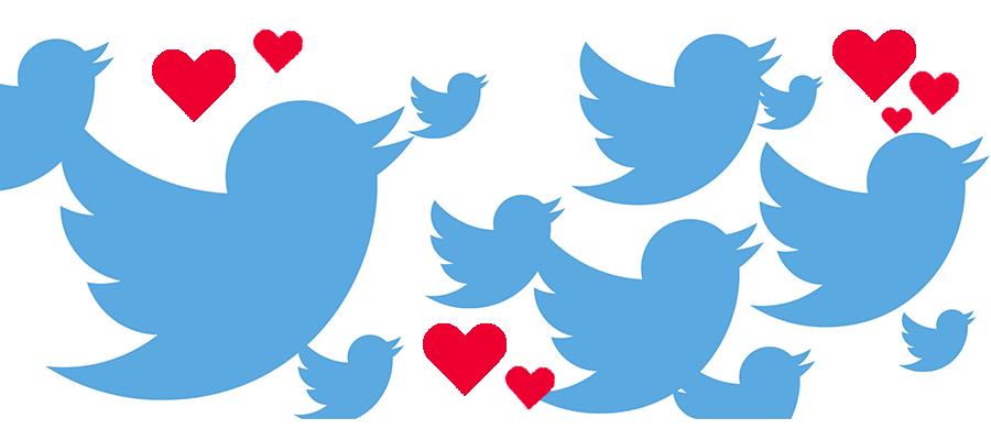 peut-on encore négliger twitter ?