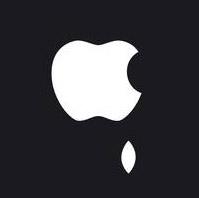 L'hommage, en Une, de Libération à Steve Jobs
