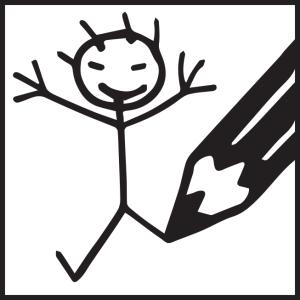 Tips - atelier innovation : dessiner plutôt qu'écrire