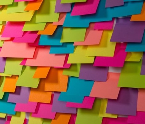 Tips - atelier innovation : plaider pour la quantité