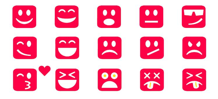 Design Emotionnel