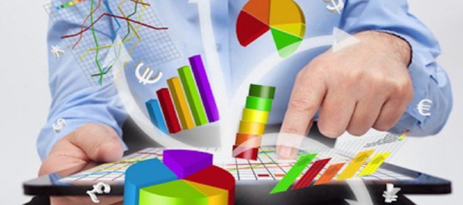 www.leblogdudirigeant.com